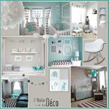 chambre bébé bleu canard impressionnant deco chambre bebe bleu et daco chambre bleu canard