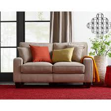 Sofa Pet Covers Walmart by Living Room Marvelous Sofa Saver Boards Walmart Reclining
