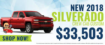 Augusta, GA Chevy Dealer | Milton Ruben Chevrolet Serving Evans, Aiken 4041 Mike Padgett Hwy Augusta Ga 30906 Meybohm Real Estate Purple 2007 And Silver 2011 Ford F150 Harley Davidson Trucks New Used Vehicles Dealer Oklahoma City Bob Moore Auto Group 2017 Mazda Cx3 Vs Chevrolet Trax Near Gerald 2018 Cx9 Fancing Jones 3759 Trucksandmoore1 Twitter Chevy Milton Ruben Serving Evans Aiken Vic Bailey Subaru Dealership In Spartanburg Sc 29302 More Than 2700 Power Outages Reported South Carolina As