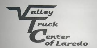 Valley Truck Center Of Laredo