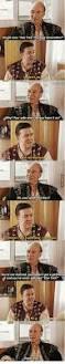 Star Trek The Next Generation Lower Decks by 25 Best Memes About Star Trek The Next Generation Star Trek