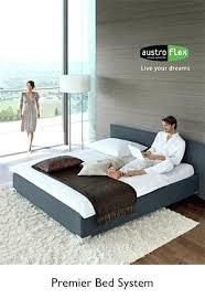 Mattress Bed Frame Camping Air Mattress Bed Frame – sudestfo