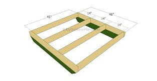 diy build a shed free plans friendly woodworking projects