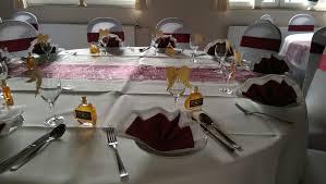 galerie restaurant haus dröge adria
