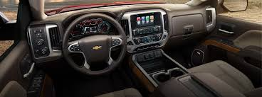 Chevy Silverado Interior Accessories. Chevrolet Silverado Z Ltz ... Truck Aftermarket Parts Accsories For 98 Chevy Best Resource 2017 Silverado 1500 Leer 100xl Topperking Advantage 2015 Surefit Snap Pin By Shane On All Pinterest Gmc Trucks Vehicle And Cars Improves Towing Ability With New Trailering Camera Dualliner Bed Liner System Fits 2014 To 2016 Sierra Covers Tonneau 31 Cover Tent Interior Fullsize Billet Vent Kit Bumpers Exterior Youtube