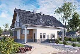 100 Semi Detached House Design JBSOLIS