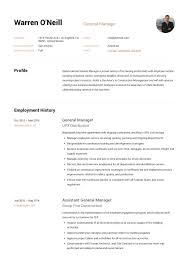 General Manager Resume & Writing Guide | +12 Resume Examples ... Housekeeping Resume Sample Monstercom Objective Hospality Examples General For Industry Best Essay You Uk Service Hotel Sales Manager Samples Velvet Jobs Managere Templates Automotive Area Cv Template Front Office And Visualcv Beautiful Elegant Linuxgazette Doc Bar Cv Crossword Mplate Example Hotel General Freection Vienna