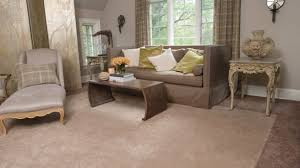 Living Rooms Emejing Carpets For Room Pictures Home Design Ideas Pertaining To Stylish Residence