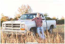 Senior Pictures | Country Trucks And Fields | Greenville ... Chevrolet Pressroom United States Images 42017 Ram Trucks 2500 25inch Leveling Kit By Rough Country Mysterious Unfixable Chevy Shake Affecting Pickup Too Old And Tractors In California Wine Travel Photo Gravel Truck Crash In Spicewood Reinforces Concern About Texas 71 Galles Alburque Is Truck Living Denim Blue Vintageclassic Cars And 2018 Silverado 1500 Tough On Twitter Protect Your Suv Utv With Suspeions Facebook Page Managed To Get 750 Likes 2500hd High For Sale San Antonio 2019 Allnew For Sale