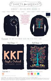 Boyd Tx Pumpkin Patch by 302 Best T Shirt Ideas Images On Pinterest Phi Mu Sorority Life