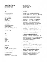 My Resume Can I Pay Someone To Make My Resume Salumguilherme Best Sales Cover Letters Inspirational Letter Fix Productservice 7 Reviews 1 Photo Facebook For Free Line You Guys Gave Me Some Feedback And Told Fix My Resume 240 Words Action Verbs Power Adjectives Awesome Fishing Birthday Ecards Sample 26 Doctors Note Examples Working 8 Things Killing Your Resume And How To Fix Them Ashley Udoh Car Salesman New 10 Review Sites In 2019 List