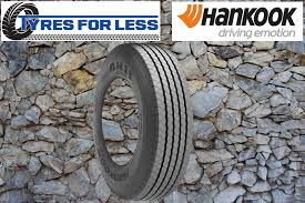 9.5R17.5 Hankook AH11 128/126L 14(Ply) Hankook Tires Performance Tire Review Tonys Kinergy Pt H737 Touring Allseason Passenger Truck Hankook Ah11 Dynapro Atm Consumer Reports Optimo H725 95r175 8126l 14ply Hp2 Ra33 Roadhandler Ht Light P26570r17 All Season Firestone And Rubber Company Car Truck Png Technology 31580r225 Buy Koreawhosale