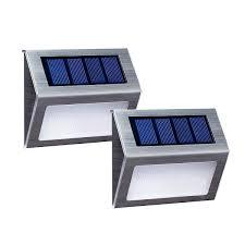 45 Watt Solar Panel Kit Solar Wind Renewable Passive Green Energy
