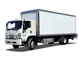 New And Used Commercial Truck Sales, Parts And Service Repair