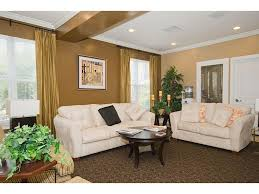 one bedroom apartments boone nc moncler factory outlets with one