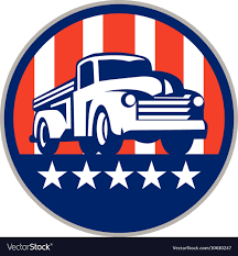 Vintage Pick Up Truck USA Flag Circle Retro Vector Image Confederate Flag At Ehs Concerns Upsets Community The Ellsworth Flagbearing Trucks Park Outside Michigan School Zippo Lighter Trucking American Flag Truck Limited Edition 2008 New Vintage Wood Tailgate Vinyl Graphic Decal Wraps Drive A Flag Truck Flagpoles Youtube Pumpkin Truckgarden Ashynichole Designs Gmc Pickup On Usa Stock Photo Image Of Smart Truck 3x5ft Poly Flame Car Xtreme Digital Graphix Product Firefighter Sticker Wrap Pick Weathered Cadian Window Film Heavy With Thai Royalty Free Vector