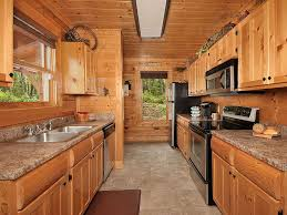 The Sinks Smoky Mountains Train by Our Smoky Mountain View Free Wifi Fitness Vrbo