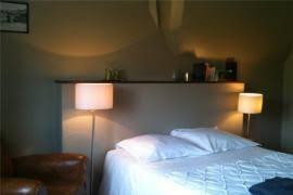 chambre d hote a dinard chambres d hotes dinard chambre