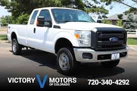 Used Cars And Trucks Longmont, CO 80501 | Victory Motors Of Colorado Smyrna Delaware Used Cars For Sale At Willis Chevrolet Buick Truckland Spokane Wa New Used Trucks Sales Service Ferman Tampa Chevy Dealer Near Brandon 1956 3100 Sale Mankato Minnesota 56001 Trucks_union Twitter Trucks Union Sale In Edmton Ab Wheaton Honda Craigslist Florida Keys And For By Owner Columbus Ohio Online By Used 2000 Sterling Grapple Truck L7500 Fl Truck Inventory Platinum Inc 1975 Chevrolet 7000 At Truckpapercom Hundreds Of Dealers Omaha Ne Auto Time