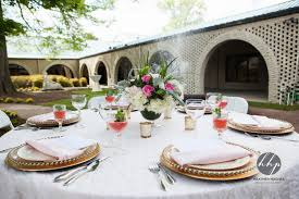 Yorktown Freight Shed Weddings by Wedding Reception Venues In Smithfield Va The Knot