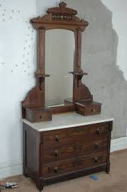 Antique Birdseye Maple Dresser With Mirror by Kevin U0026stephanie Just For Fun Antiques