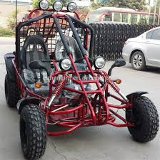 200cc Go Kart, 200cc Go Kart Suppliers And Manufacturers At Alibaba.com Classic 80cc Go Kart Mmk80br Monster Moto Bigfoot Gokart Revival Youtube 110cc Teen Complete Gokarts And Frames 64656 Titan 350w Electric Ride On Mini Kids Atvs Dirt Bikes More Coleman Kt196 196cc Gas Powered Walmartcom Amazoncom Mmk80r 795cc Red Automotive How To Build A Truck Madness Home Facebook Big Toys Trucks