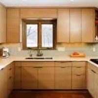 Designer Modular Kitchens Source Modern Kitchen Room Design YouTube
