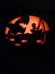 Easy Shark Pumpkin Carving by 121 Best Halloween Jack O Lanterns Images On Pinterest Halloween