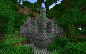 Minecraft Pumpkin Seeds Pe by Minecraft 1 8 7 Seeds Epic Minecraft Seeds