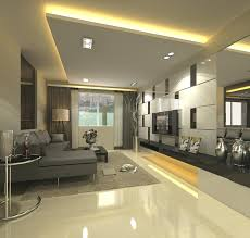 Online Suspended Ceiling Calculator by Suspended Ceiling Lighting Calculator Bedroom Chandelier Light