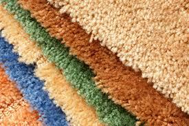 Types Of Flooring Materials by Flooring Archives Rusmur Floors