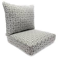 Vintage Custom Outdoor Cushions Fresh Patio Stedmundsnscc