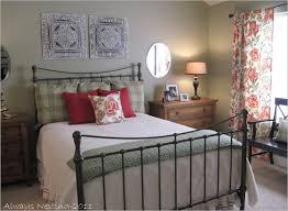 Ethan Allen Sofa Bed Air Mattress by Ethan Allen Country French Bedroom Photos And Video