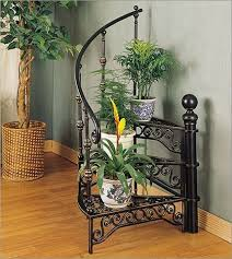Best 25 Indoor plant stands ideas on Pinterest