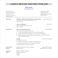 12 Resume Writing Template Free Sample Example Format Download Am
