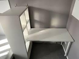 wohnzimmer kombination möbel gebraucht kaufen ebay