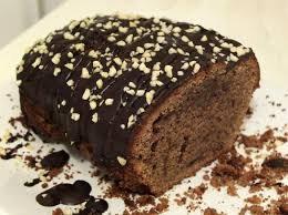 schoko nuss kuchen nikolausverwertung osterhasenverwertung