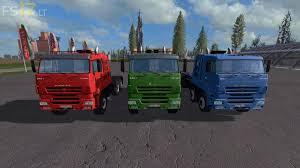 Kamaz Trucks Pack V 1.1.0.2 – FS17 Mods Gasfueled Kamaz Truck Successfully Completes All Seven Stages Of Kamaz4355102 Truck V050218 Spintires Mudrunner Mod Kamaz Assembly Of Trucks In Azerbaijan Begins Kamazredbulldakartrucksanddune The Fast Lane Bell Brings Trucks To Southern Africa Ming News 658667 Trailer T83090 V10 Farming Simulator 2017 54115 V40 Mod Fs 17 Kamaz India Yeshwanth Live 6520 122 Euro 2 Mods Master Dakar Racing Hicsumption Dark Pinterest