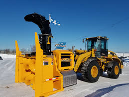 Loader Mounted Snow Blower D60 - - - J.A. Larue Mtd 42 In Twostage Snow Blower Attachmentoem190032 The Home Depot Snblowers And Snthrowers Equipment Lawn Craftsman 21 W 179 Cc Single Stage Electric Start Amazoncom Cargo Carrier Wramp 32w To Load Blowers Powersmart Gas Blowerdb7005 Throwers Attachments Northern Versatile Plus 54 Snblower Bercomac Kioti Cs2210 Hst Tractor Loader Front Mount For Sale Kubota Tractor With Cab Snblower Posted By Smfcpacfp Cecil Trejon En Bra Dag Trejondag Ventrac Kx523