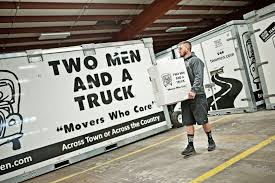 Expert Franchisee Advice On Getting Started With TWO MEN AND A TRUCK ... Best Friends And Business Partners How Two Men And A Truck The Worlds Newest Photos By Two Men And Truck Charlotte Flickr A To Move With Kids Make Lasting Memories On Twitter Team Leads Miles Scott Have Prize Movers Who Blog In Nashville Tn Tmtchicago Cost Guide Ma Brentwood Page 9 Care Valueflex Hashtag