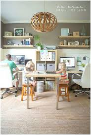 Home Office: Engaging Office Layout Design Ideas Ideas. Home ... Home Office Layout Designs Peenmediacom Best Design Small Ideas Fniture Baffling Chairs Stunning With White Affordable Interior 2331 Inspiring Eaging Office Layout Design Ideas Collections Room Classy Layouts And Chic Awesome Modern Mannahattaus