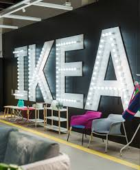 IKEA's PS 2017 Collection Includes Products Made From Recycled Materials Best Rated In Patio Rocking Chairs Helpful Customer Reviews Windsor Cottage Deluxe Rocker By The Yard Inc How To Buy An Outdoor Chair Trex Fniture Charleston Series Adirondack Recycled Plastic Highwood Classic Westport Federal Blue Endless Rocking Chair Dirk Vander Kooij Masaya Co Amador Pattern Manila Made Trade Pallet Wood Hand Made Farmhouse Style Etsy Livingroom Luxury Pair Of Vintage Painted Yacht Club Charcoal Black Modern From 100 Recycled Materials Off A Brief History Of One Americas Favorite