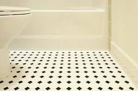 non slip floor coating for tiles anti slip coating on ceramic tile