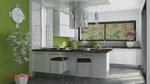 decoration salon cuisine ouverte amenager salon salle a manger et cuisine ouverte cuisine