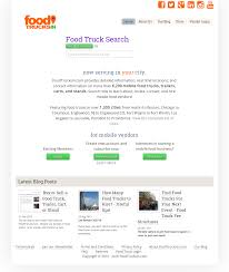 100 Food Truck For Sale Nj S In Competitors Revenue And Employees Owler Company