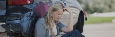 100 Chicago Truck Accident Lawyer Uninsured Motorist Claims Underinsured Attorney UM UIM