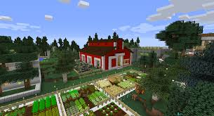 I'm Back … With A Barn!!! | Red Barns And Barn I Cided Need A Barn For My Animal Farm Minecraft How To Build Barn Creative Building Youtube The Barn House Tutorial A Compact Barnstables Album On Imgur Medieval Project Do You Like This Built Survival Mode Java Gaming Xbox Xbox360 Pc House Home Creative Mode Mojang Epic Massive Animal Screenshots Show Your Creation To Make Quick And Easy In