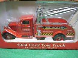 Snap-on Tools 1934 Ford Wind Up Toy Tow Truck Wrecker 1 43 Scale ... Nylint Toys Ford Coe Cab Hiway Emergency Tow Truck No 3400 60s V Trucks My Top Favorites Kustoms By Kent Newray Toys Ss12053 Peterbilt Tow Truck With Cab Ebay Rough Gmc At Old Garage Youtube Ewillys Someone Buy This 611mile 2003 Ford F350 Time Capsule The Drive Intertional Harvester Other Used Equipment Wheel Lifts Edinburg Corgi 1142 Holmes Wrecker Free Price Guide Review 2007 Dodge Ram 3500 For Sale Auction Or Lease