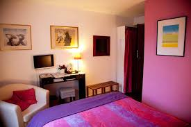 chambres d h es metz bed and breakfast chambres quentin metz scy chazelles