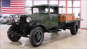 1931 Ford Model AA Truck - YouTube 1931 Ford Model Aa Truck Youtube Meetings Club Fmaatcorg For Sale Hrodhotline Is A Truck From As The T And Tt Became 1929 A No Reserve 15 Ton Dual Wheels Flatbed 6 Wheel Stake Dump Sale Classiccarscom Cc8966 Model 4000 Pclick Mafca Gallery Mail Trucks Just Car Guy 1 12 Ton Express Pickup
